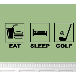 Eat.-Sleep.-Golf.-Vinyl-Wall-Art-9635478a-52a0-4aab-a68c-30f105d18640_320