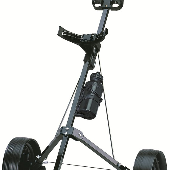 rj-sports-ll-9900-2-wheel-pull-cart-3
