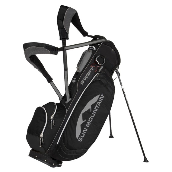 sun-mountain-golf-swift-x-stand-bag-13