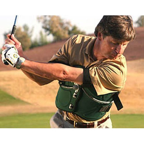 swing-jacket-golf-training-aid-2