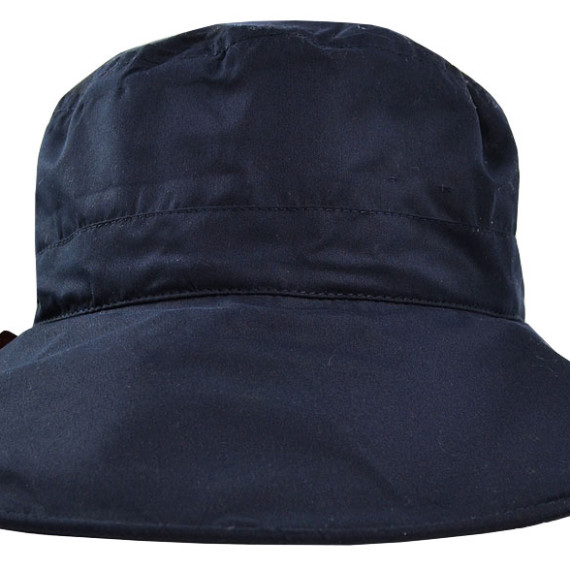the-weather-company-waterproof-golf-hat-12