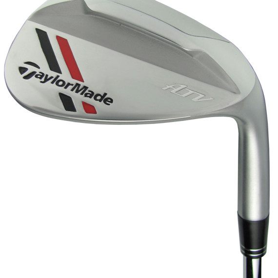 taylor-made-golf-atv-wedge-12