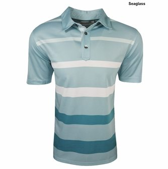 ashworth-golf-performance-gradient-print-stripe-polo-38