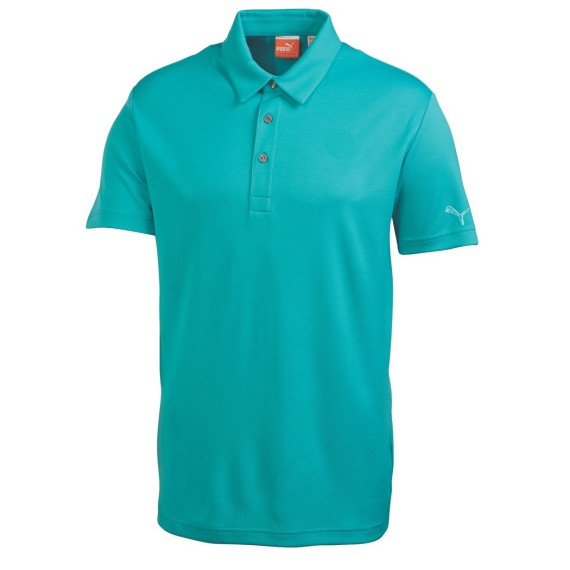 puma-golf-tech-cresting-polo-3
