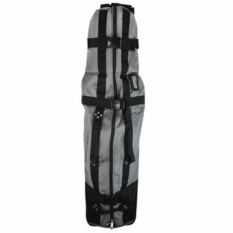 club-glove-golf-burst-proof-ii-wheeled-travel-cover-2