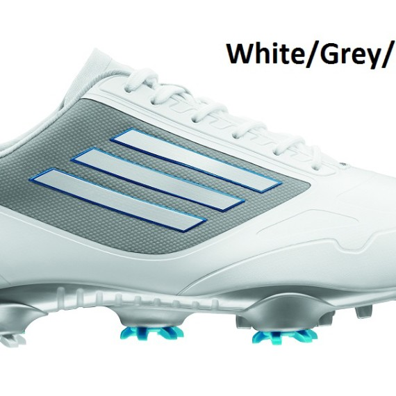 new-adidas-adizero-one-golf-shoes-38