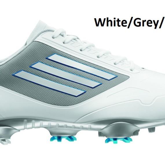 new-adidas-adizero-one-golf-shoes-38