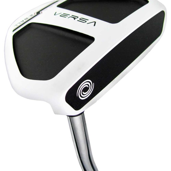 odyssey-golf-versa-90-2-ball-putter-39