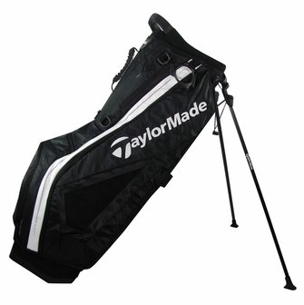 taylor-made-golf-2014-purelite-stand-bag-29