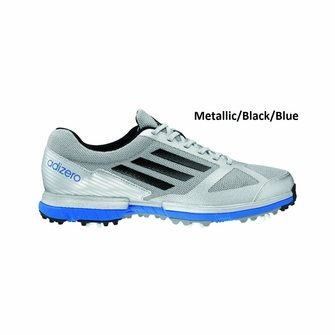 adidas-adizero-sport-golf-shoes-6